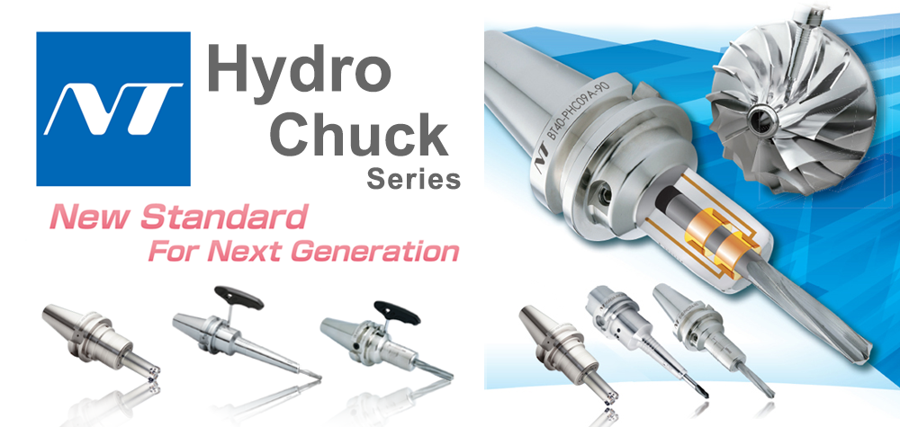 nt-power-hydro-chuck
